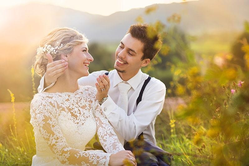 Filmare nunta Bucurest VideogrVideografescu video